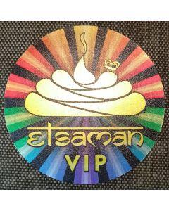 Etsaman VIP