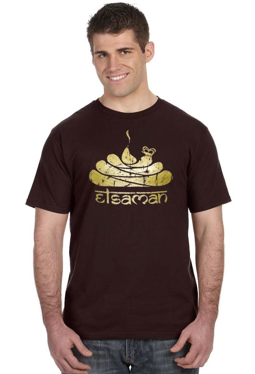 New Aged BS Design shirt
